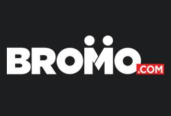 Bromo bareback porn